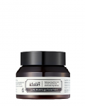 Klairs Cukrowy Peeling do Twarzy, Gentle Black Sugar Facial Polish 110g