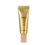 SKIN79 Mini krem BB VIP Gold  SPF30 PA++ 7g