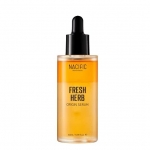 Nacific Fresh Herb Origin - Serum na bazie ziół 50 ml