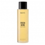 Nacific Fresh Herb Origin Toner - Tonik ziołowy 150 ml