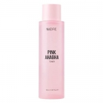 Nacific Pink AHA-BHA Toner - Tonik do twarzy 150 ml