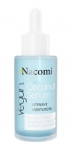 Nacomi Coconut Serum ultranawilżające do twarzy 40 ml