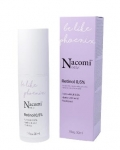 Nacomi Next Level Serum Retinol 0,5 %  30 ml