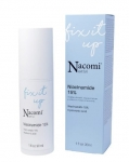 Nacomi Next Level Serum Niacynamide 15 % 30 ml