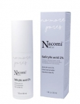 Nacomi Next Level Serum Kwas Salicylowy 2 % 30 ml