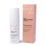 Nacomi Next Level  Serum Ceramidy 5 % 30 ml