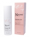 Nacomi Next Level  Serum Peptydy 10 % 30 ml