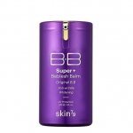 SKIN79 Krem BB Purple do cery suchej SPF40+ PA+++