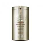 SKIN79 Krem BB VIP Gold Super Beblesh Balm Cream SPF30 PA++