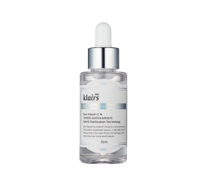 Klairs Serum do Twarzy, Freshly Juiced Vitamin Drop 35ml