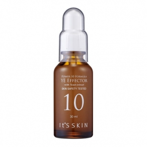 IT'S SKIN Serum Power 10 regenerująco-naprawcze 30ml