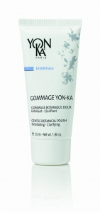 Yon-ka GOMMAGE - Peeling do twarzy 50 ml