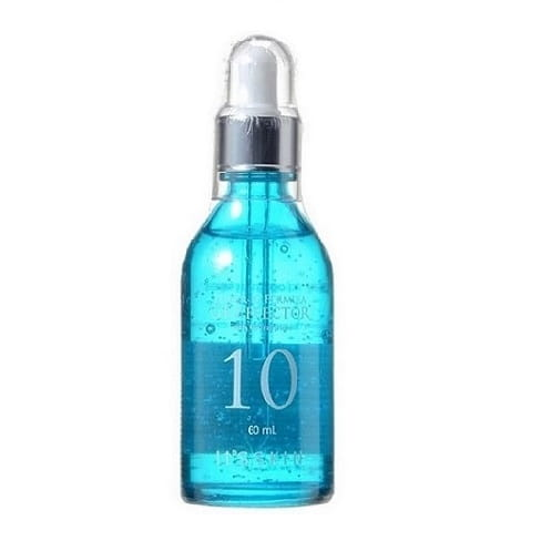 IT'S SKIN Serum Głęboko Nawilżające, Power 10 Formula GF Effector Supersize 60ml