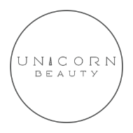 unicornbeauty