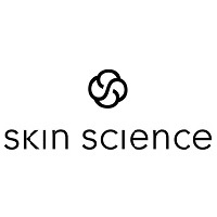 Skin Science Molecules